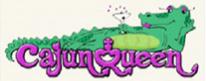 cajun queen