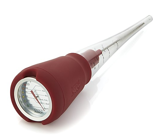 CB thermometer and baster.PNG