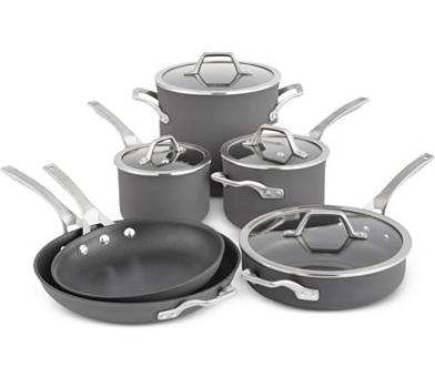 macys calphalon pans.PNG