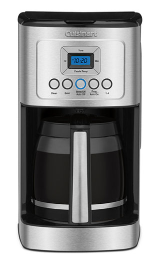 macys coffee maker.PNG
