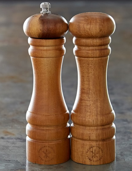 WS salt and pepper mill.PNG